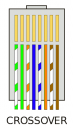rj45-crossover.png