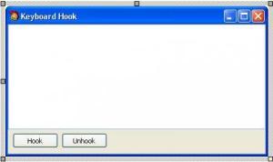 rc_hook