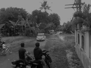 Jl. Tanjung Balai